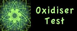 Oxi-test 1 by schnuffibossi1