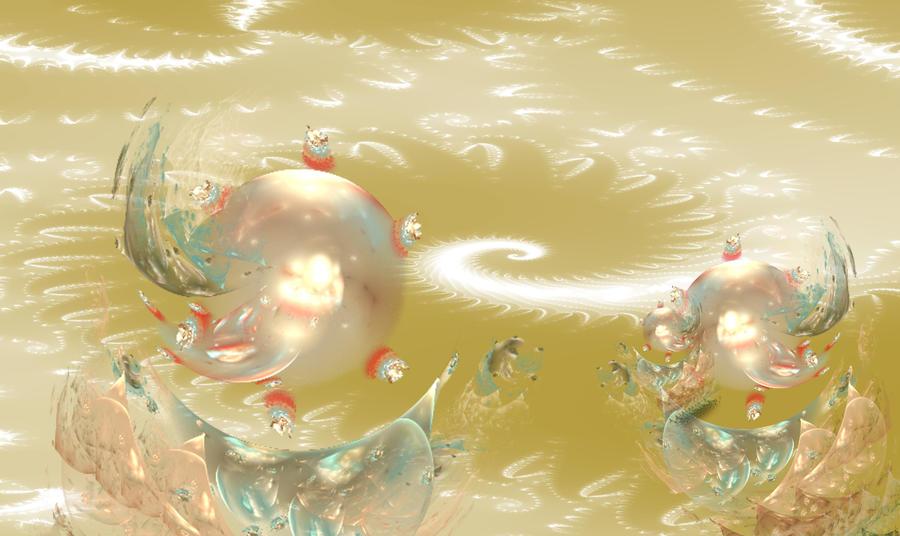 golden dream by schnuffibossi1