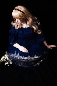 CeciliaSeckendorff's Profile Picture
