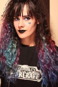 LaurinhaxD's Profile Picture