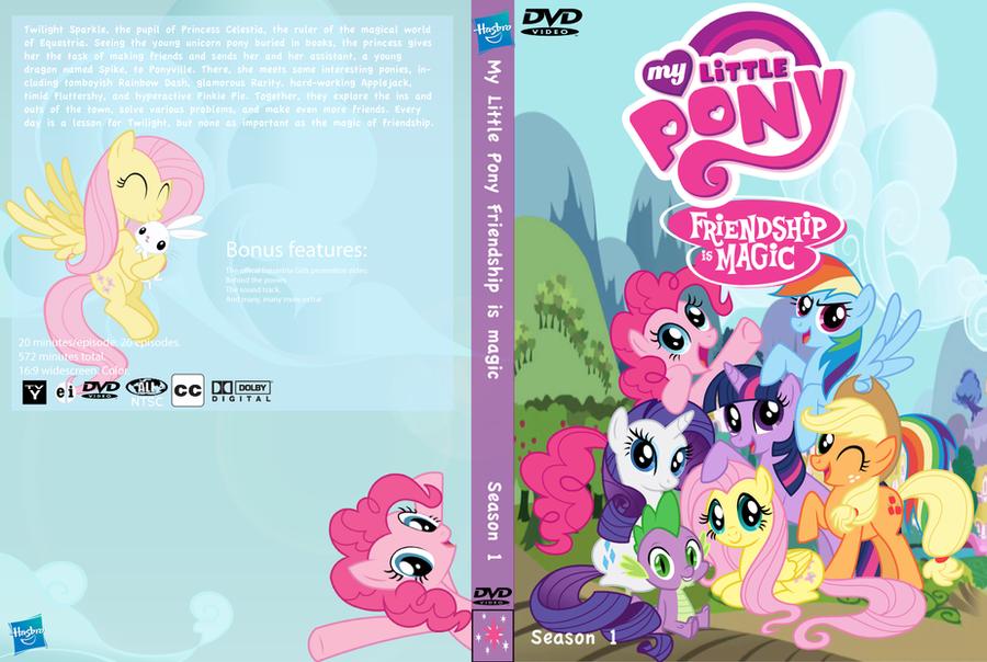 My Little Pony The Movie 2017  IMDb