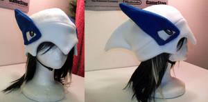 Lugia hat