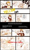 YN: EP2-1 by NintendoPie