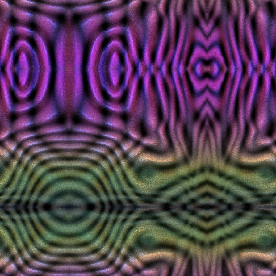 Alien Skin Tiling Texture 07 by 1DeViLiShDuDe