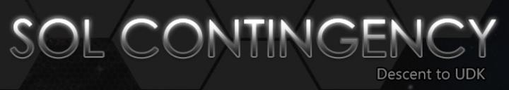 SOL Website Banner by 1DeViLiShDuDe