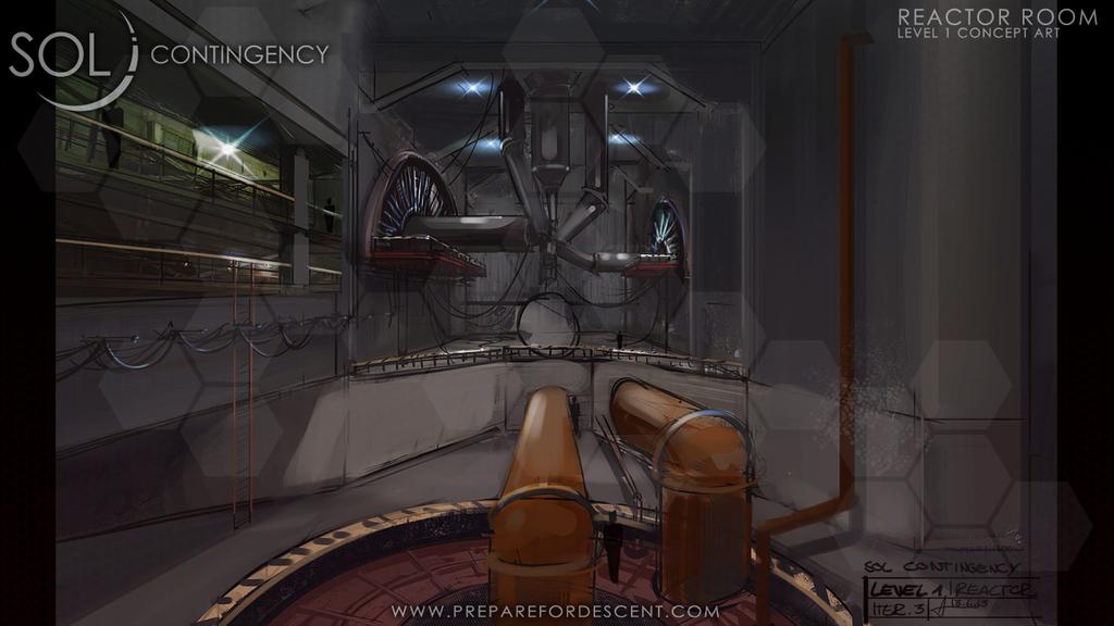 Concept-Art-L1-Reactor-2 by 1DeViLiShDuDe