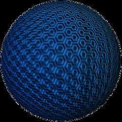 Graviton Reactor Core1 by 1DeViLiShDuDe