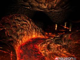 Ati Lava Caves SS04