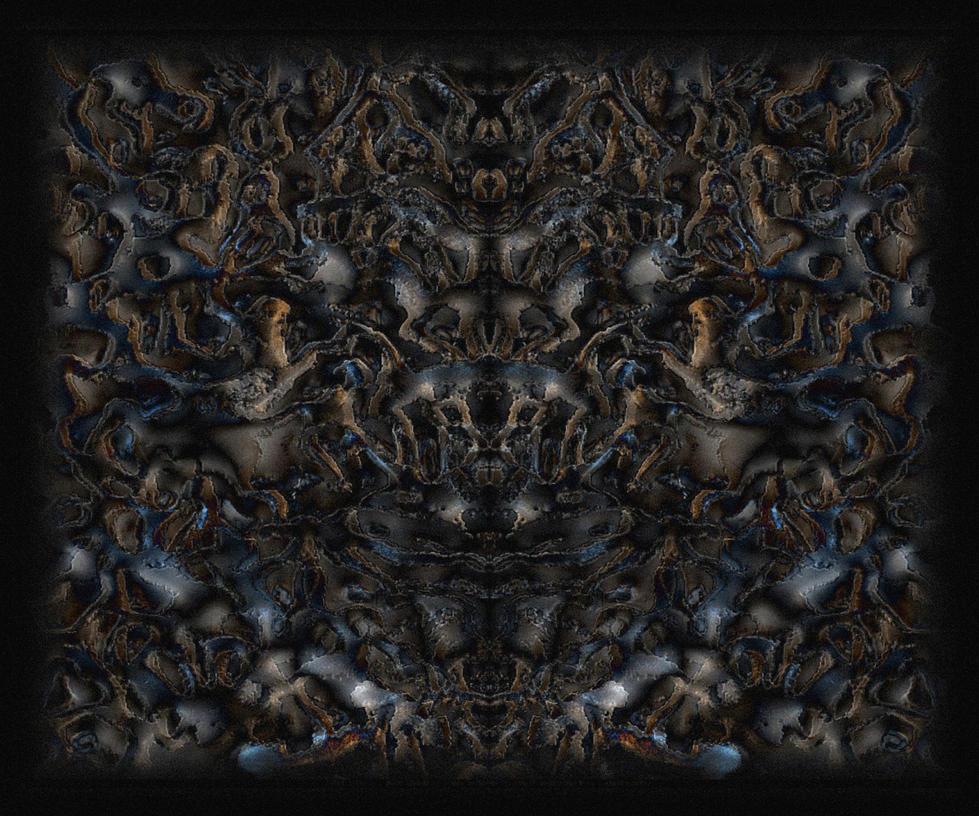Millenia Extraterrestria DCLXVI by 1DeViLiShDuDe