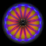 Energy Avatar ID - Sm by 1DeViLiShDuDe