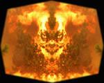 Wickedly Warm Xmas! Ho! Ho! Ho!