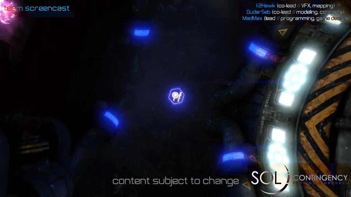 ~ Sol Contingency Shots III (45) by 1DeViLiShDuDe
