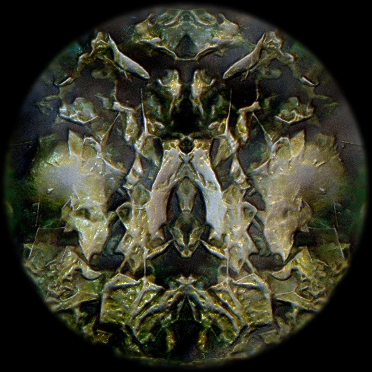 1DeViLiShDuDe's Profile Picture