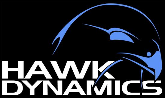 Hawk Dynamics by 1DeViLiShDuDe