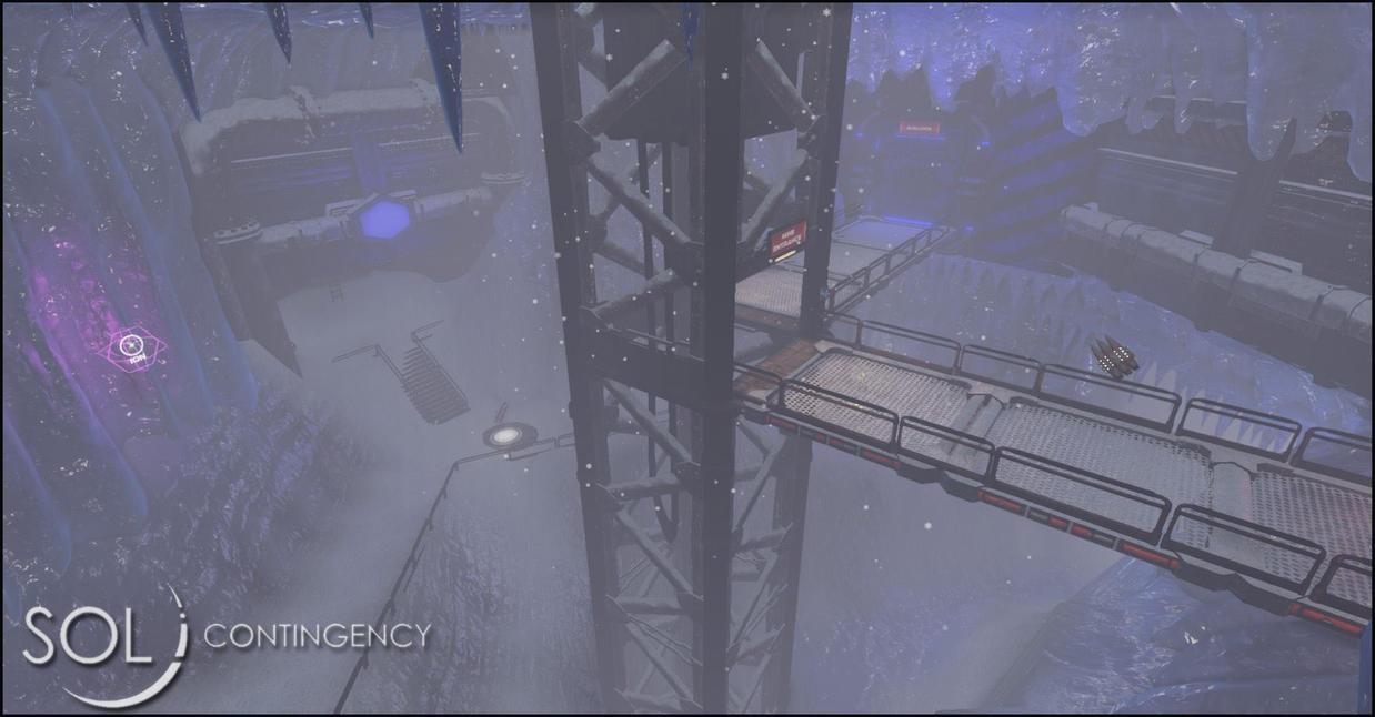 Ice Breaker (8) by 1DeViLiShDuDe
