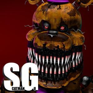 ScatmanGu's Profile Picture