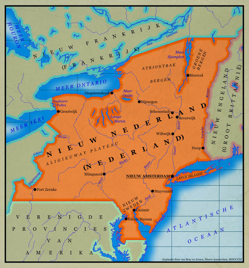 Ah Flags N Maps By Rubberduck Y as well  further Laetwd Vg moreover Orig also Bill Of Rights. on 13 colonies map softschools