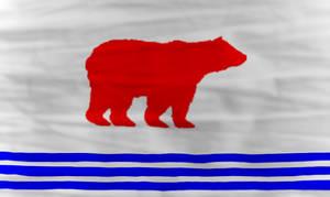 Flag of Ursalia