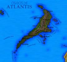Atlantis by rubberduck3y6