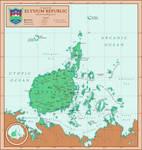 Elysium Republic