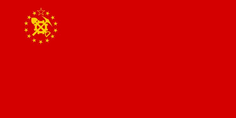 deisk28-c9510c54-d14a-4e4f-a60d-984b11aa2637.png