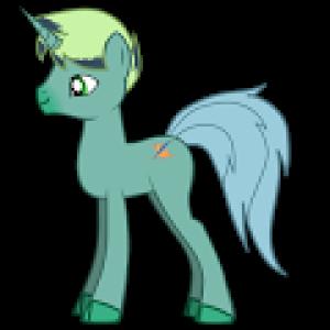 BrawnyStomp's Profile Picture