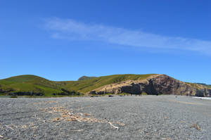 Hills 1 by karebear-stock