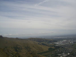 karebear-stock cityscape 1 by karebear-stock