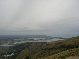 karebear-stock cityscape 2 by karebear-stock