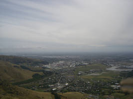 karebear-stock cityscape 3 by karebear-stock