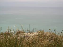 karebear-stock cliff 1 by karebear-stock