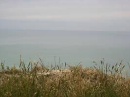 karebear-stock cliff 2 by karebear-stock