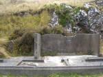 karebear-stock concrete 1
