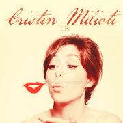 Cristin Milioti TR by N0xentra
