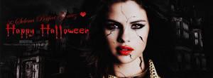 Selena Perfect Gomez