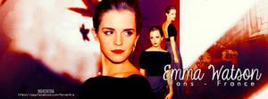 Emma Watson Fans - France
