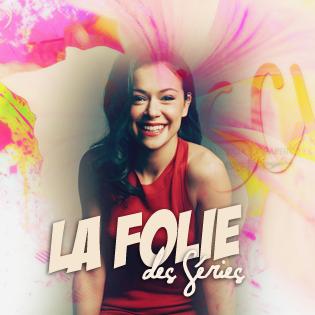 La Folie des Series by N0xentra