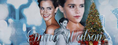 Emma Watson EW by N0xentra
