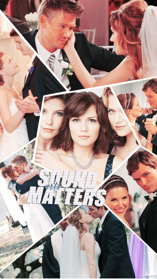 Your art matters   OTH Wall