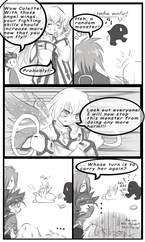 Funny Tales Pics Tales_of_Symphonia_comic_1_by_starshock12