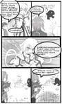 Tales of Symphonia comic 1