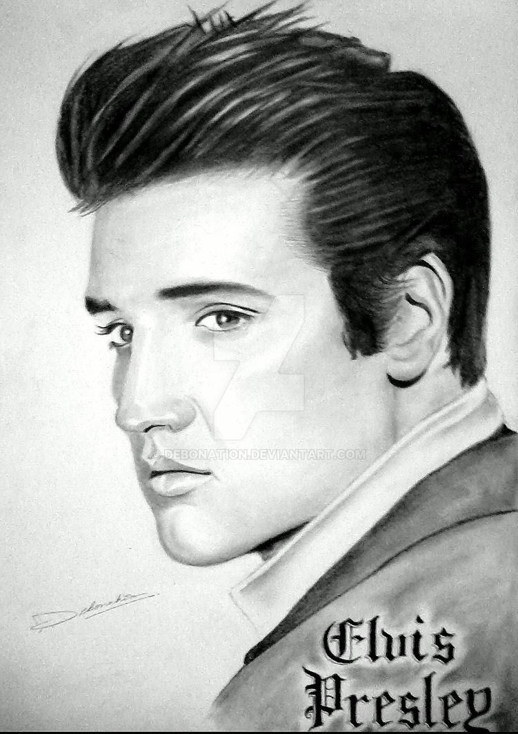 Did Elvis Buy A Car For A Stranger