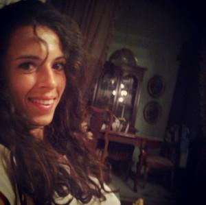 LenaHandmadeJewelry's Profile Picture