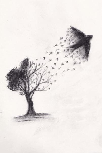 Freedom by MiraLamb on deviantART