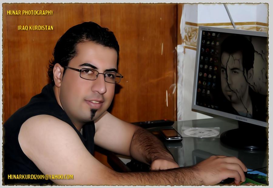hunar -photography kurdi by hunarkurdi
