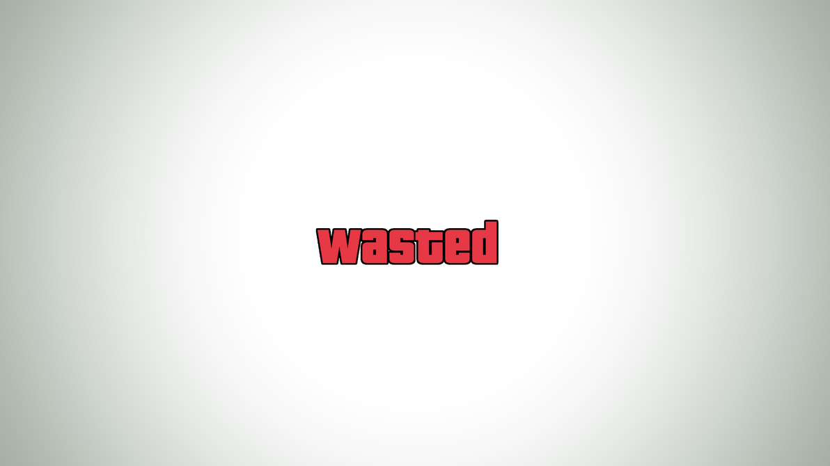 gta_v_wasted_screen_by_lunicaura106-d7t2