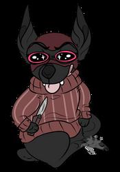 [REQ] Baguette