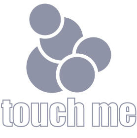 Touch Me by kazels