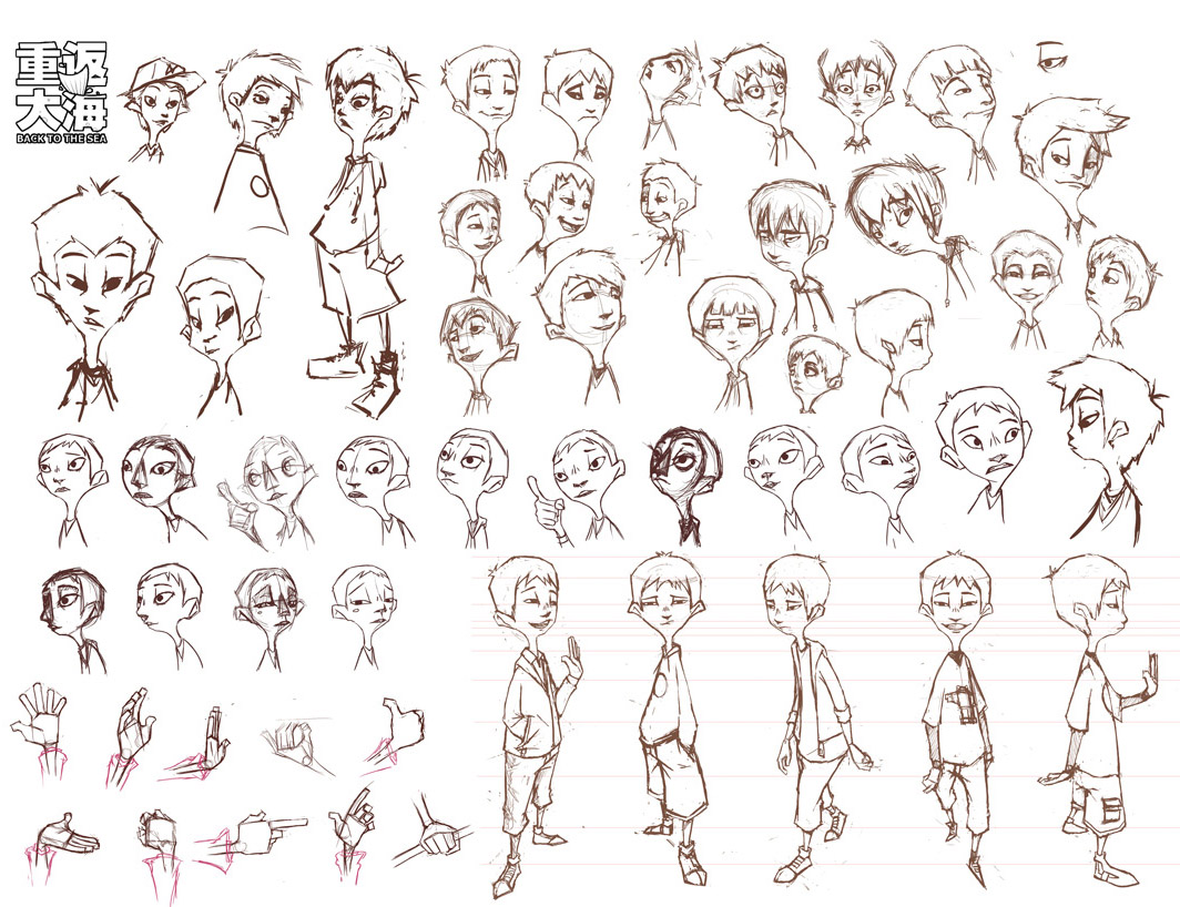 character sketch of odyssey character telamakhos essay