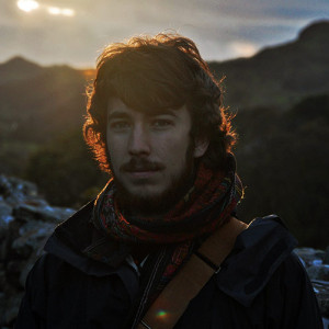 Wardyworks's Profile Picture